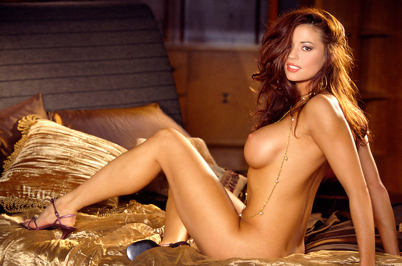 candice michelle nude Search -