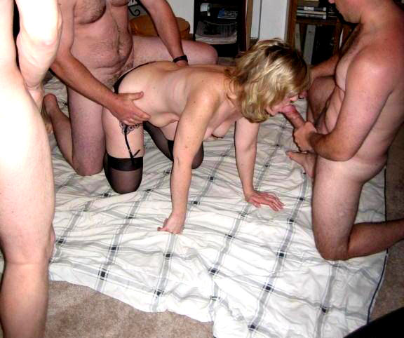 Swingers in athens michigan Swingers sevierville tn. Nude in athens georgia.